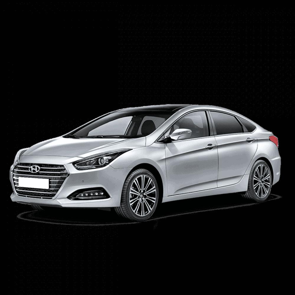 Срочный выкуп Hyundai I-40