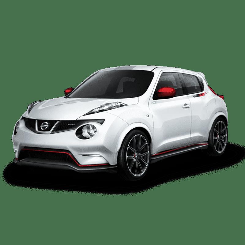 Выкуп Nissan Juke Nismo