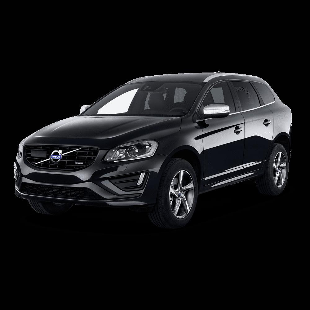 Срочный выкуп Volvo XC60